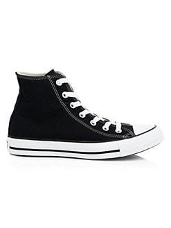 dfa7cff020dd Women s Shoes  Boots