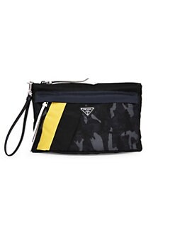 4a6032fbf332 Men's Bags, Backpacks, Wallets & More | Saks.com