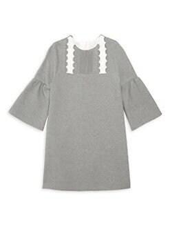 d2211c173 Girls  Dresses Sizes 7-16