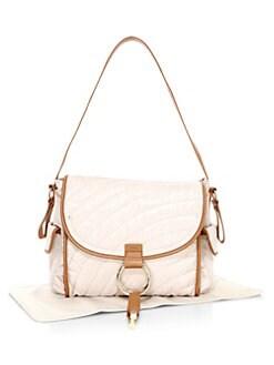 80b04a8d2b Handbags: Diaper Bags   Saks.com