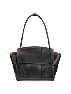 db6e82b7e04d Handbags - Handbags - saks.com