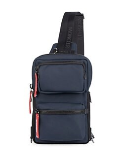 e45126859630 Men's Bags, Backpacks, Wallets & More | Saks.com