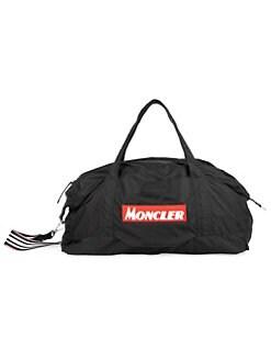 ff16a704e7 Duffel Bags For Men | Saks.com