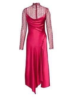 c379c4bc9a2c Dresses: Cocktail, Maxi Dresses & More | Saks.com
