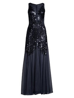 a510dd7e2af2 Gowns   Formal Dresses For Women