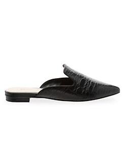 207463b33a8 Women s Shoes  Mules   Slides