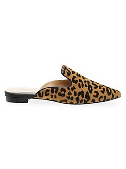 5f6e9b3197 Women's Shoes: Boots, Heels, Sandals & More | Saks.com