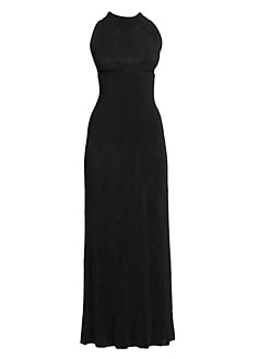 7d498b06d0db Dresses: Cocktail, Maxi Dresses & More | Saks.com