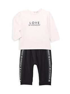 593a7bae23c6 Baby Clothes, Kid's Clothes, Toys & More | Saks.com