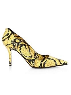 3f521135e4 Women's Shoes: Boots, Heels & More | Saks.com