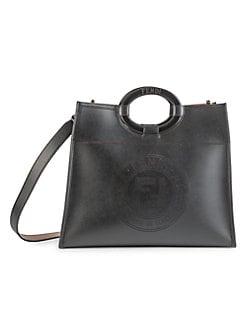 271cc8796 Fendi | Handbags - Handbags - saks.com