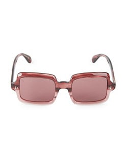 bf7bd4eb1d1 Sunglasses   Opticals For Women