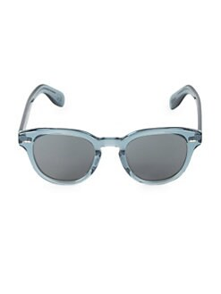 d7a203592a2 Sunglasses   Opticals For Women
