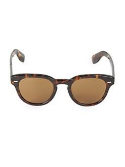 6c554420182 Sunglasses   Opticals For Women