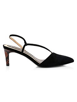 c06372fb893 Women s Shoes  Heels   Pumps