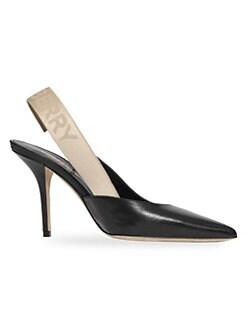ce38cad4f1f69 Women s Shoes  Heels   Pumps