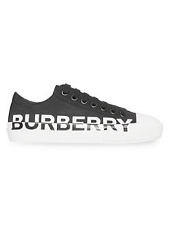 new arrival 1ccf3 31f65 Women s Shoes  Boots, Heels   More   Saks.com
