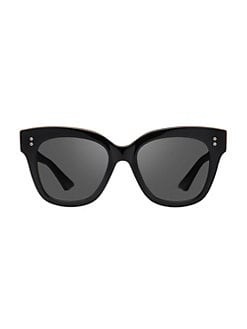 ca065d40c52a NEW. 55MM Day Tripper Sunglasses BLACK. QUICK VIEW. Product image