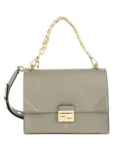 77d314b0 Fendi | Handbags - Handbags - saks.com