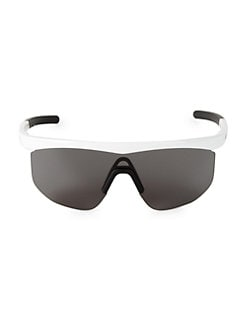 a8812637851 QUICK VIEW. Illesteva. 135MM Managua Full-Shield Sunglasses