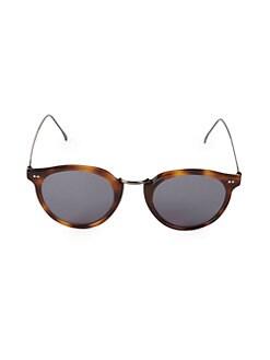 ee5b79b395f Sunglasses   Opticals For Women