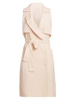 92ceb475d171 Dresses: Cocktail, Maxi Dresses & More | Saks.com