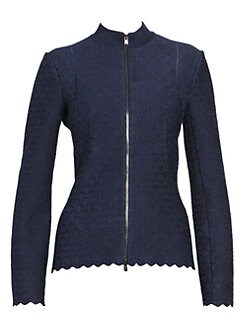 abf9bbb2 Women's Apparel - Coats & Jackets - saks.com