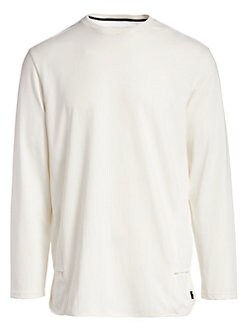 2a6b32917b4 Men's T-Shirts & Polo Shirts | Saks.com