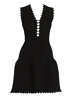 f7db3132 Cocktail Dresses For Women | Saks.com