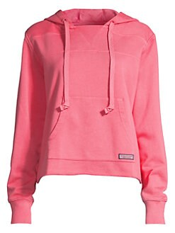 2bd3b418 Women's Apparel - Sweatshirts - saks.com