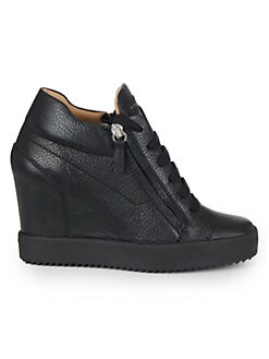 741e048972ace Women's Shoes: Boots, Heels & More | Saks.com