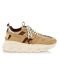 9f9d79c602 Men's Shoes: Boots, Sneakers, Loafers & More | Saks.com