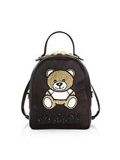 482b6898ab2 Women's Backpacks | Saks.com