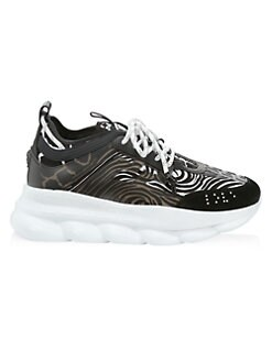 4505c8c5d044 Men s Sneakers   Athletic Shoes