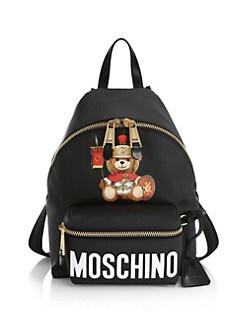 81040543f Women's Backpacks   Saks.com