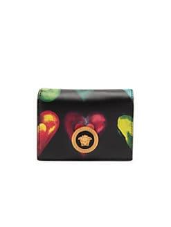 350e270a29 Versace | Handbags - Handbags - saks.com