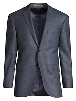 05fb4bc3b05f Men - Apparel - Sportscoats   Blazers - saks.com