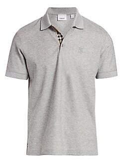 77ef44091 Men's Clothing, Suits, Shoes & More | Saks.com