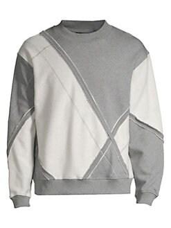 938623879118 Men's Clothing, Suits, Shoes & More   Saks.com