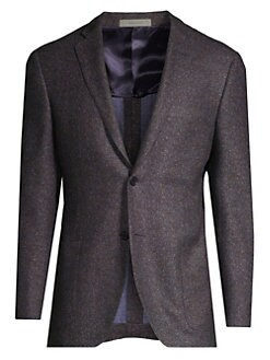 7815762e Men - Apparel - Sportscoats & Blazers - saks.com