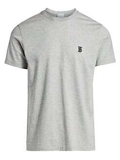 2d37b2235 T-Shirts For Men | Saks.com