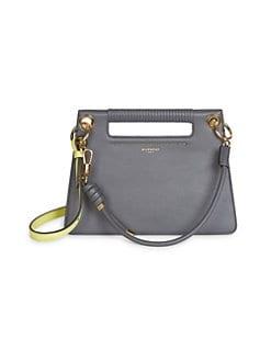 b5bc68f947d Givenchy | Handbags - Handbags - saks.com