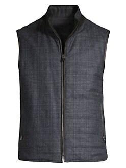 e5b4bb6e4e65 Coats & Jackets For Men   Saks.com