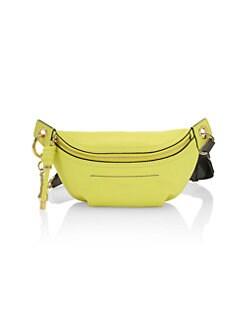 21224ac991 Givenchy | Handbags - Handbags - saks.com