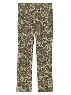94782af3c8 Men's Pants & Shorts | Saks.com
