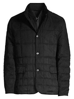 8e78a9ee3b6 Coats   Jackets For Men