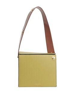 c83630e038 Handbags: Purses, Wallets, Totes & More | Saks.com