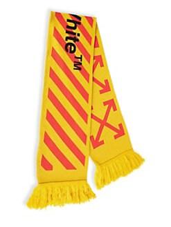 66e35498867af7 Hats, Scarves & Gloves For Men | Saks.com