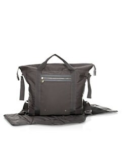 fb81dd993 Product image. QUICK VIEW. Stella McCartney Kids. Diaper Bag Backpack
