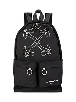 78468bcc1e97 Backpacks For Men | Saks.com